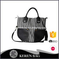 Hot selling For home-use Custom Made angel kiss handbags