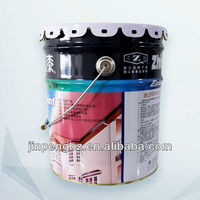 high quality cheap wholesale keg prices with handle