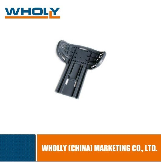 Hot sale custom-made motorcycle scooter plastic body parts