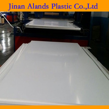 factory wholesale pvc foam boards 3mm 5mm for partition wall