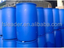 Coupling Agent LEADCOUP6111 use in tyre industry, shoe manufacturing and mechanical rubber articles