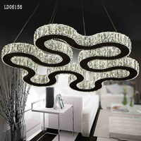 2015 best sell Factory Outlets decorative led lights