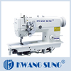 KS-845 High Speed Single Needle Bar Sewing Machine