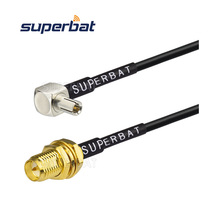 TS9 Antenna Adapter Cable