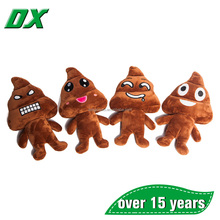 Kid favorite cartoon character soft toy,custom plush anime movie toy