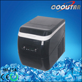 220V portable mini ice makers factory price for home use