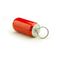 Beverage Can USB Flash Drive, Pen Drive Bottle Shaped, Metal or ABS Can USB Disk