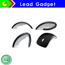 High Quality For Microsoft Arc Touch Folding Wireless Mouse