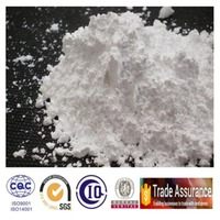 High purity 98% Calcium Oxide at competitive price