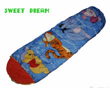 Baby Sweet Dream Sleeping Bag From An Honest Company