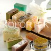 soap dye, colored powders for soap making, soap colorants manufacturer