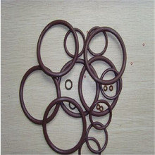 Direct buy furniture 0-ring silicone o ring o ring gasket