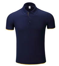 OEM cheap high quality customized polo t shirt for Promotionals