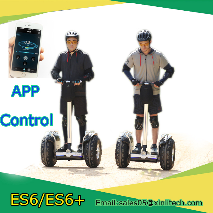 2400w lithium battery powered electric mopeds