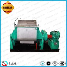 rubber & plastic dispersion mixer/rubber kneader 200l factory