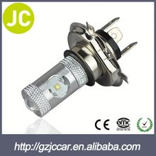 Alibaba China 12 months warranty car h4 led headlight for citroen bx