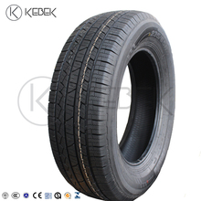 Low Price Car Tire Similar To General Tire