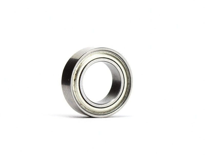 High Performance jewel bearing 681zz
