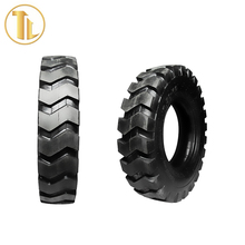 Tianlun brand china manufacturer 17.5-25 wheel loader tire