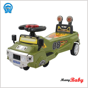 BABY ride on car Swing car for Kids Swing Car Promotion