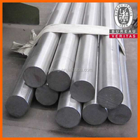 Top quality stainless steel bright round bar 316L 630 2205