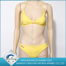 Clothes Fashion dress Soft Thin swimwear manufacturers in bali