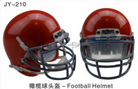 CRAFT HELMET FOR SPORTING EQUIPMENTS