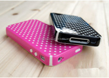 wholesale case for iphone 4/for iphone 4s case/for iphone4 case