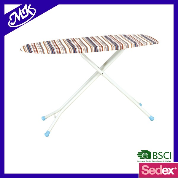 HIgh Quanlity heat-resistant Ironing board cover