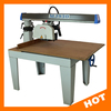 woodworking machine Radial Arm Saw for sale