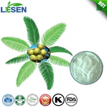 Saw Palmetto berry Extract