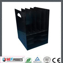 China supplier office accessories metal file cabinet