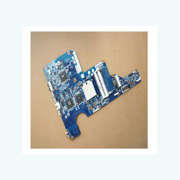 laptop mother board for HP G72 G62 CQ72 CQ62 610161-001