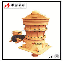 industrial stone cutting machines, plant crusher equipment, spring cone crusher