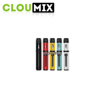 K-Pin Starter Kit 2000mAh fist batch selling for 2ml/4ml k-pin popular vape pen kit k-pin