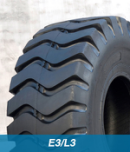 off road tyre 23.5-25 29.5-25