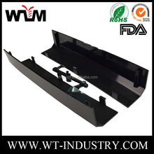 Best Quality Car Air Conditioning Mould Making Plastic Injection Molding