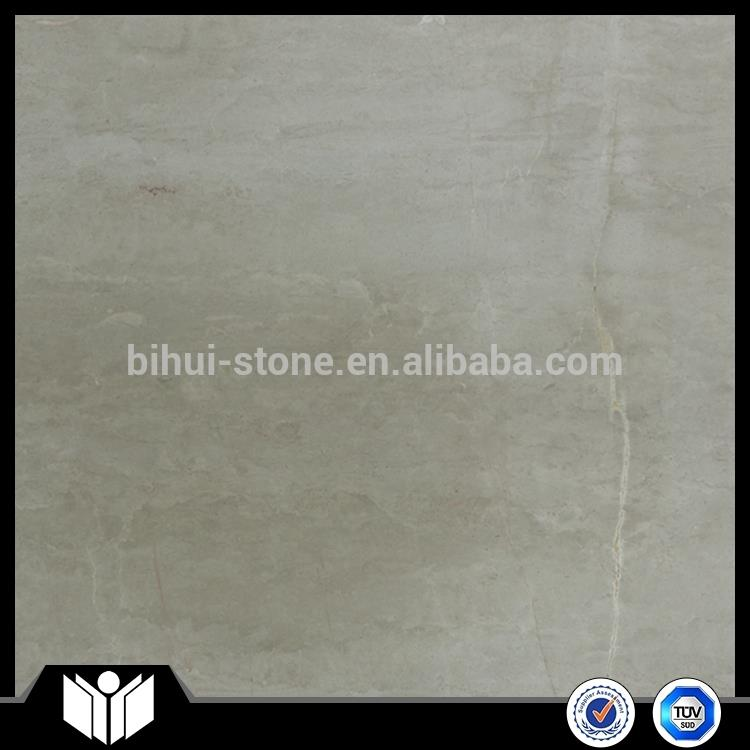 Multifunctional best products imperial grey marble slab
