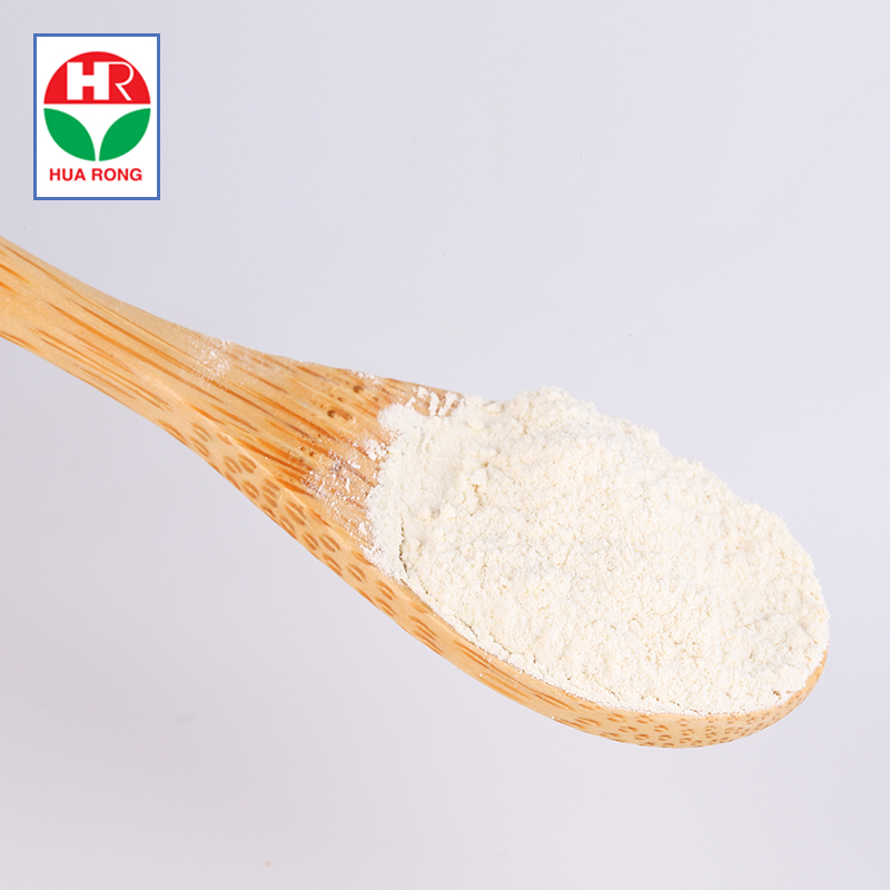 HUARONG good quality low price hot sale dehydrated wholesale garlic powder