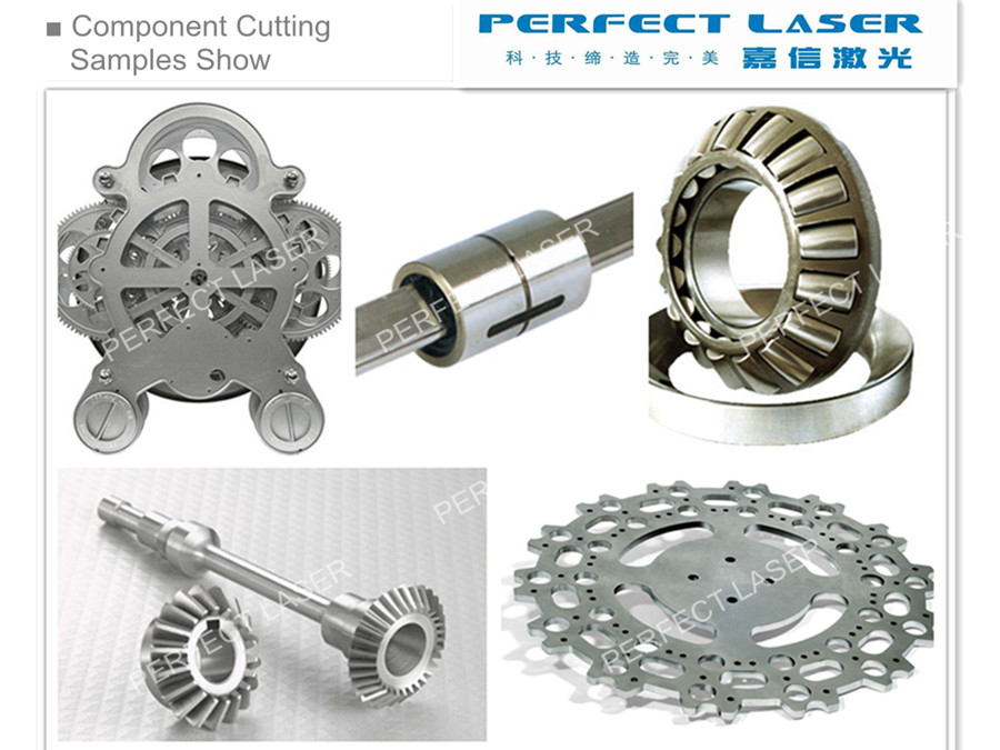 scrap metal cutting tool information and samples pictures