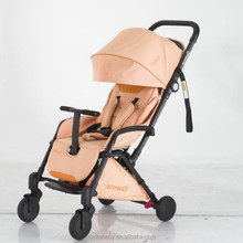 Aluminium tube High quality products Baby Stroller/Pram