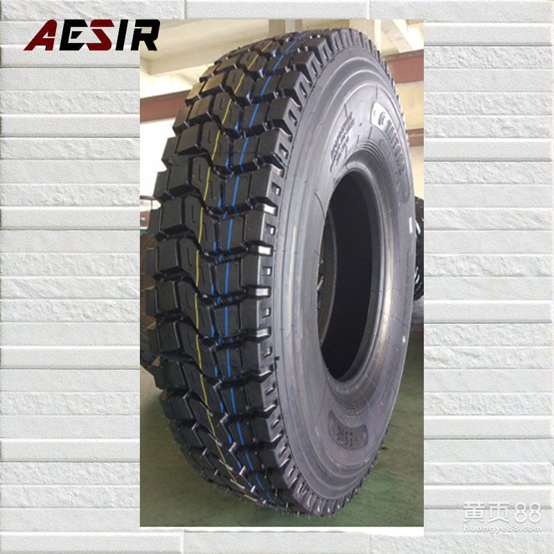 900r20 commercial truck tire
