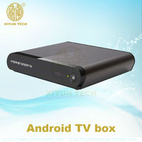 Root access rk3066 cortex a9 dual core android 4 0 tv box