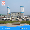 Factory directly sell fair price ready mix concrete batching plant
