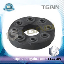 Propshaft Joint 1294110015 1294110015 for Mercedes BenzW124 R129 C140 W140 W220-TGAIN