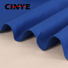 technical 100% polyester blackout padded fabric