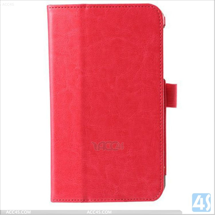 Kids 7'' Android tablet Leather Case for ASUS FonePad 7 P-ASUFE170CGSPCA003