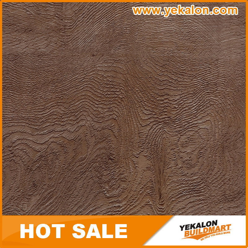New Top Selling High Quality Competitive Price Linoleum Flooring Rolls