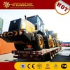 XCMG ZL30G wheel loader 3t with joystick control for sales