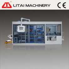 Best Prices OEM quality disposable plastic cup forming machine on sale
